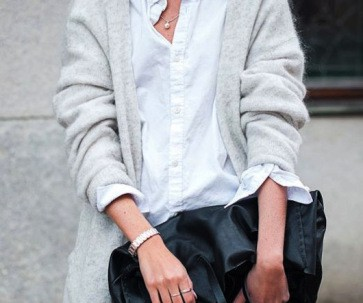 cropped-relaxed-street-style.jpg