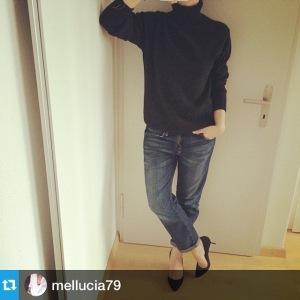 via Mellucia79 Instagram account