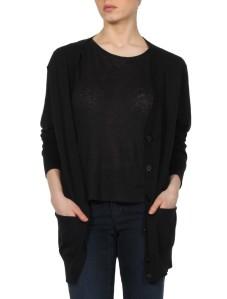 women-cardigan-acne-wendela-black